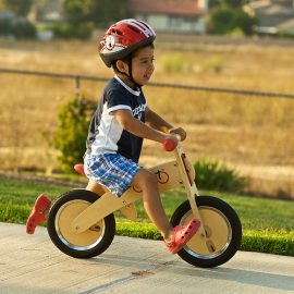 10 Best Bikes for Kids 2019 | Bicycle Advisor